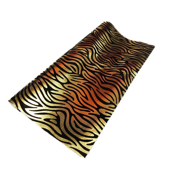 Lonita de zebra- LO037