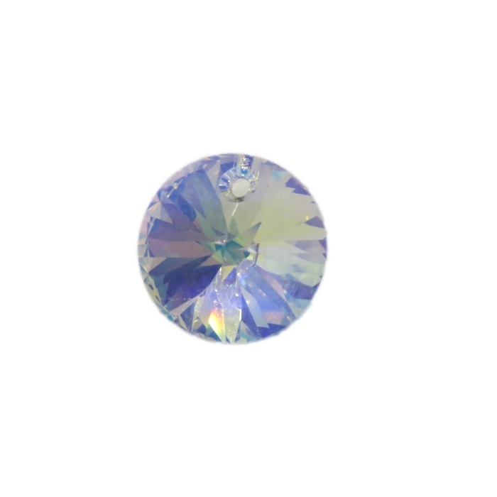 Rivoli pingente de cristal SW AB- CSW002