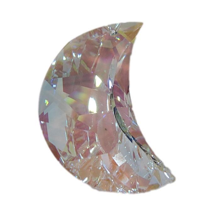 Lua de cristal SW AB G- LSW002