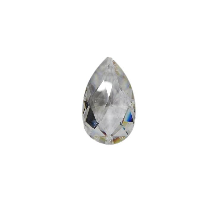 Amendoa de cristal SW P- ASW001
