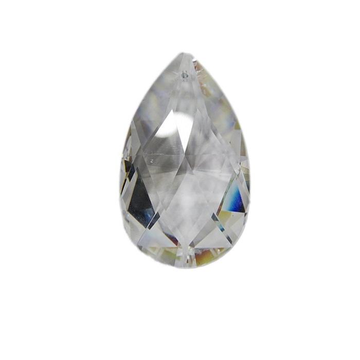 Amendoa de cristal SW M- ASW002