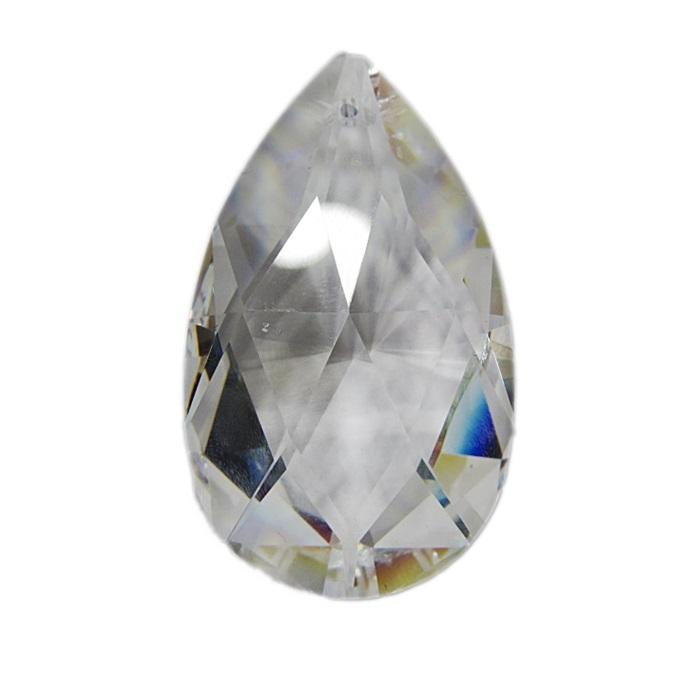 Amendoa de cristal SW G- ASW003