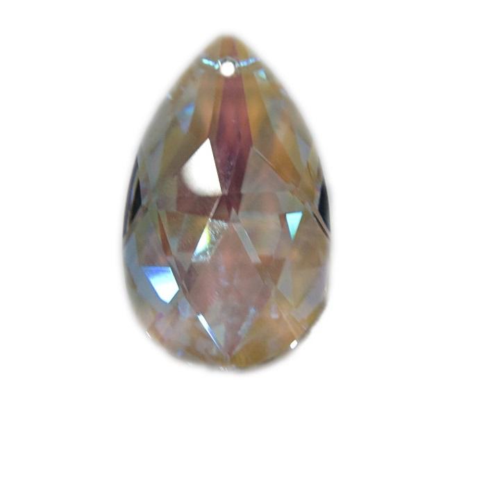 Amendoa de cristal SW AB- ASW005