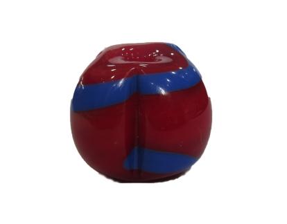 pitanga Murano Vermelho/Royal M-MU817