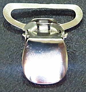 Fecho suspensorio-02 peças-fsu001