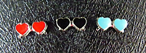secrets Oculos-01 peça-cpn024