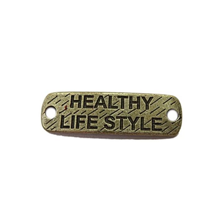 Entremeio Ouro Velho Placa (HealthyLife Style) EO025