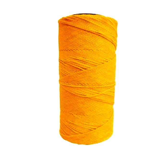 Cordonê encerado- CE015 (Cor 0218)