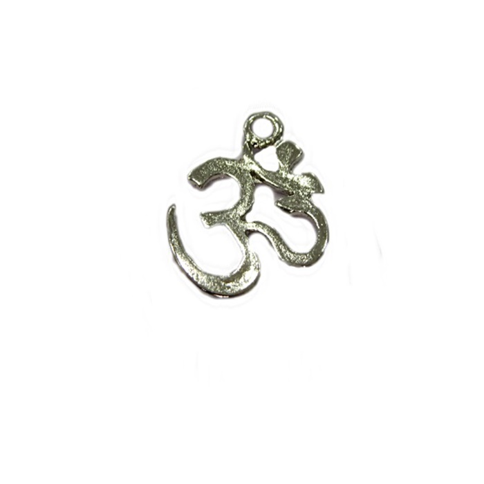 Simbolo OM I níquel -PTN094