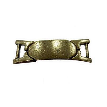 Entrmeio Ouro Velho Liso EO035