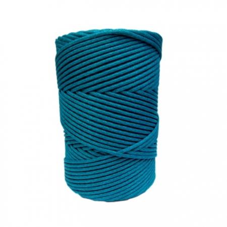 Cordão encerado grosso ultramar (5961) 100mts- CDG020 ATACADO