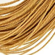 Palha de Buriti (10 fios)- PB001