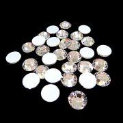 Chaton de cristal SS48 (5 unidades)- CHC010