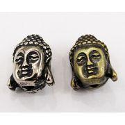 Entremeio Passante Buda Japamala - EN115