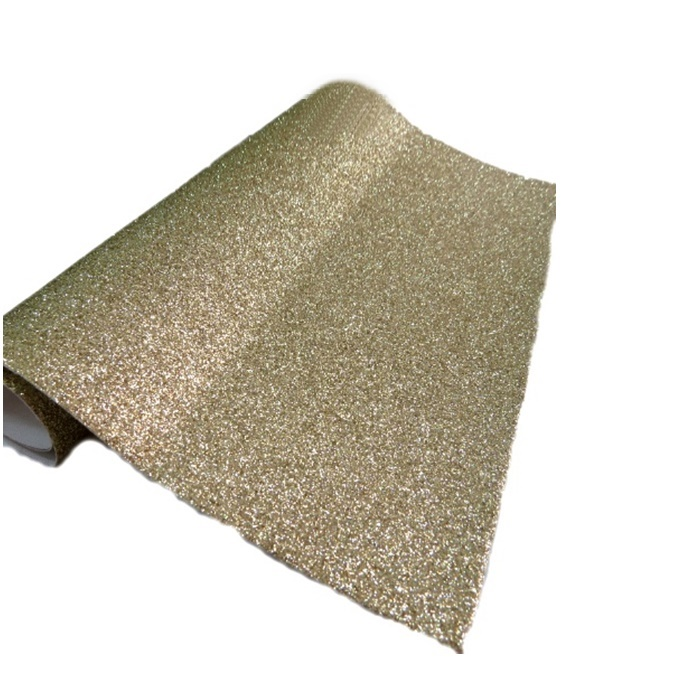 Lonita Glitter Dourada e Prata - LO012
