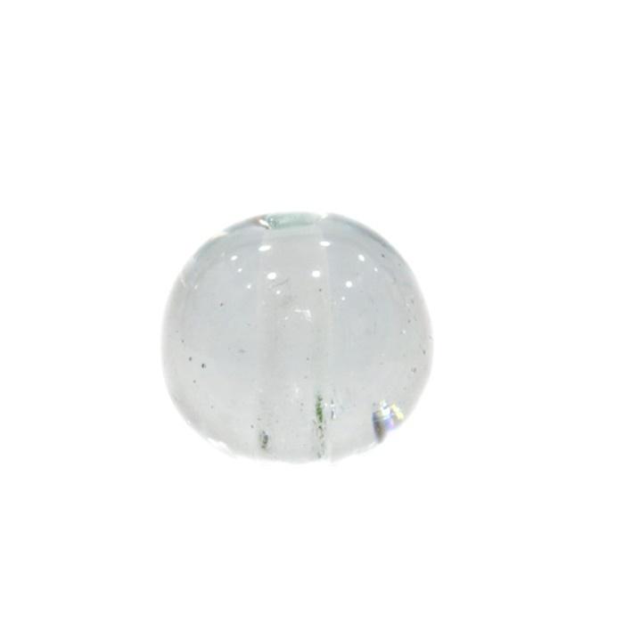 Bola de murano G cristal- MU071