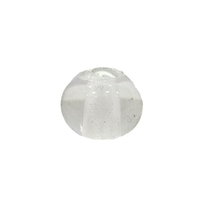 Bola de murano M cristal- MU097