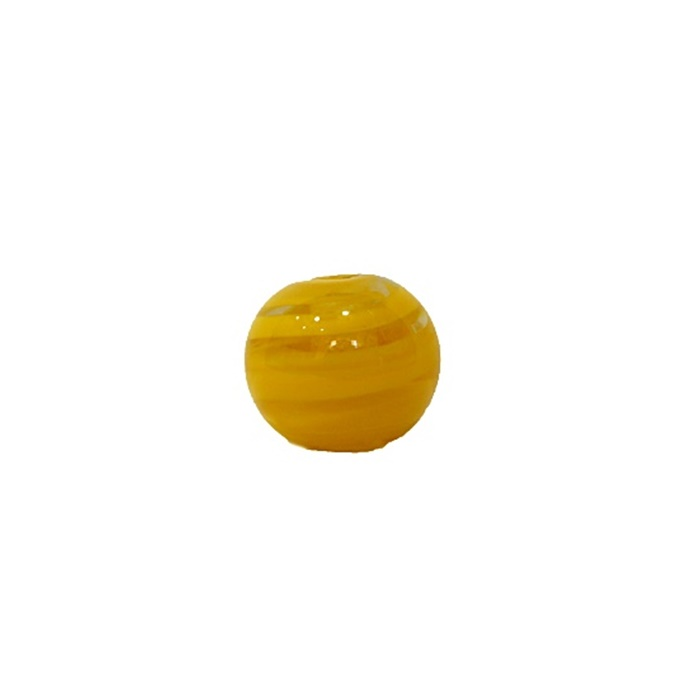 Bola de murano P gema (10 unidades)- MU117