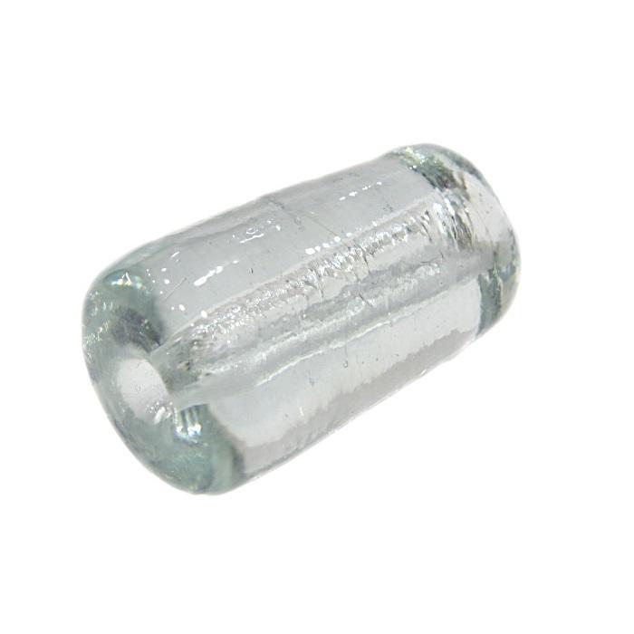 Firma de murano GG cristal- FM126