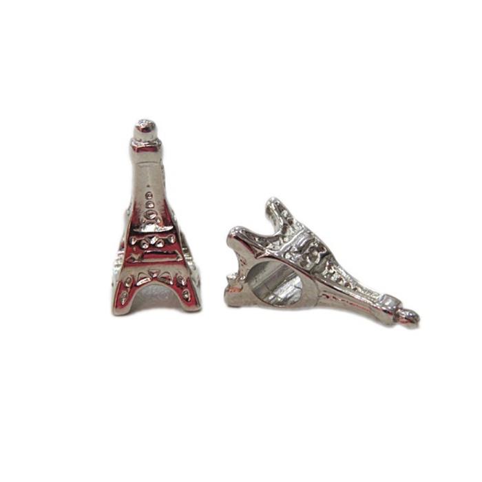Berloque Torre Eifel BEN001