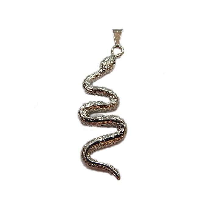 Pingente ferramenta níquel cobra- PFN015