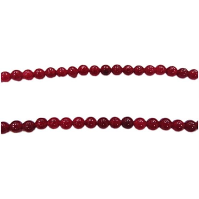 Jade rubi  Nº 04- PDN037