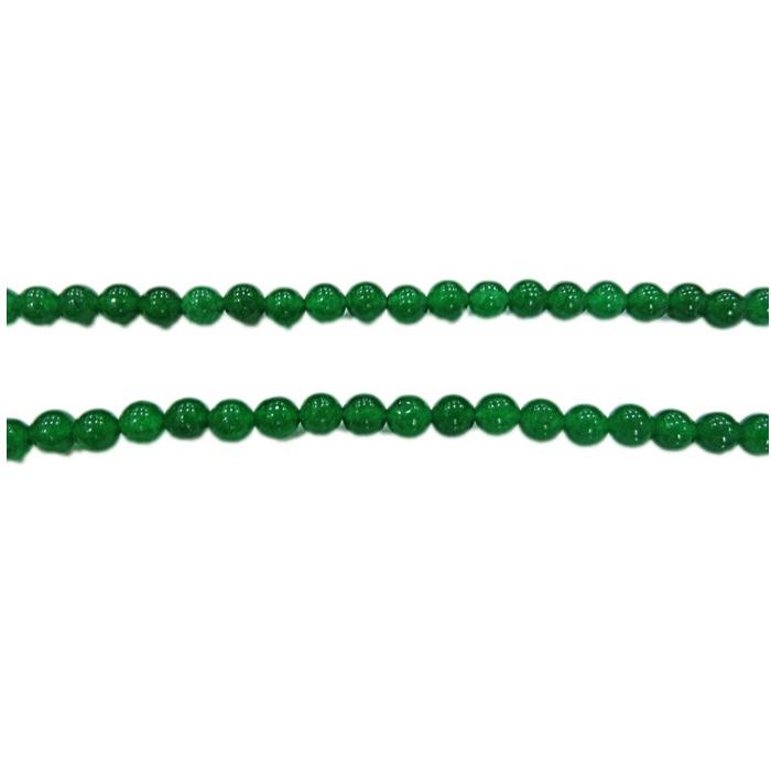 jade Nº 04 PDN054
