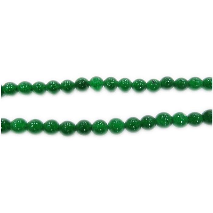 jade Nº 06 PDN055
