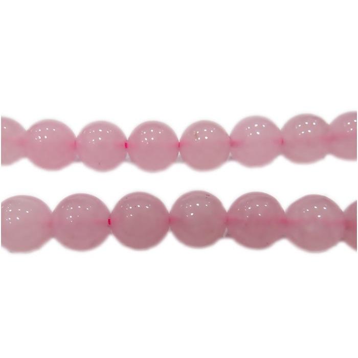 Quartzo rosa Nº12- PDN105