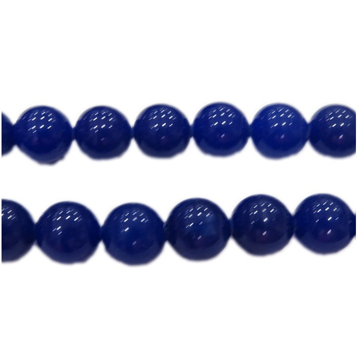 Agata azul Nº12- PDN141