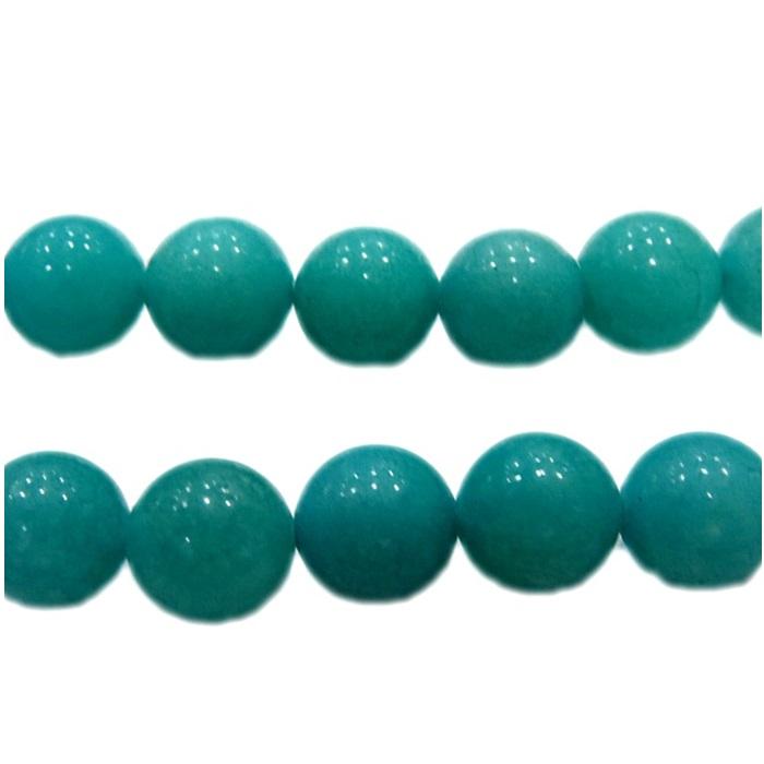 Jade verde Nº 10- PDN144
