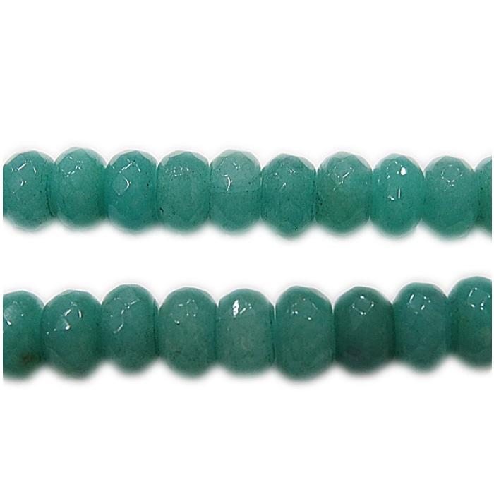 Jade verde pneu- PDN146