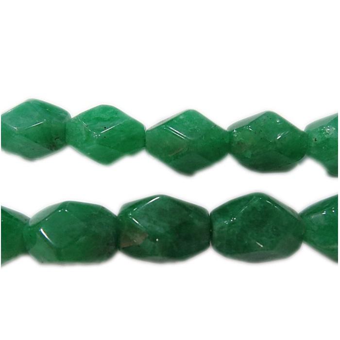 Jade facetada- PDN166
