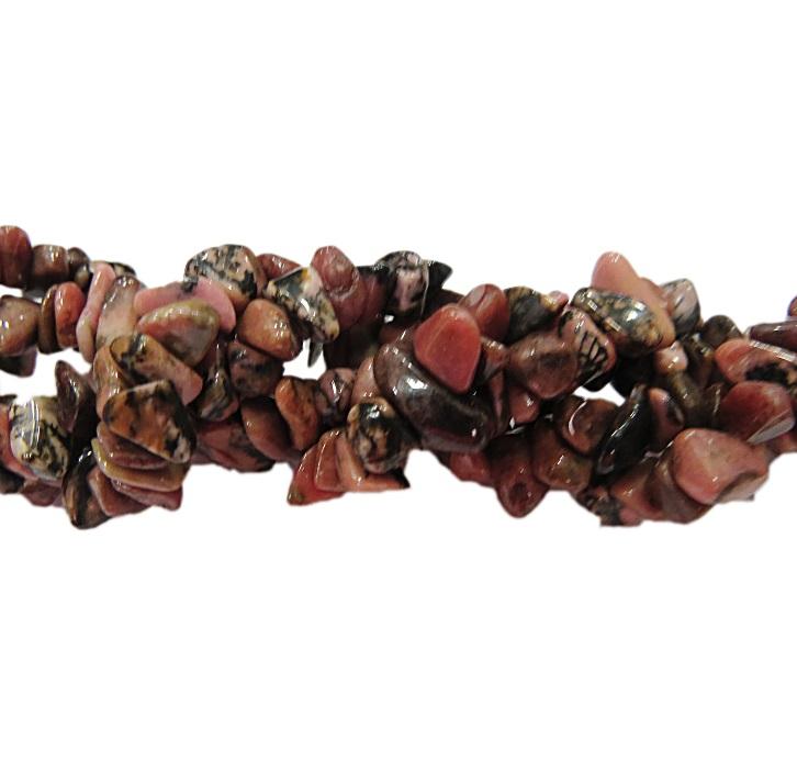 Cascalho natural rodolita- CAS027
