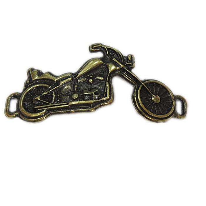 Entremeio ouro velho moto- EO058