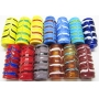Firmas Murano GG Coloridas Escama De Peixe  - MU854
