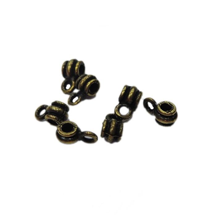 Caneca ouro velho pequena (10 unid.)- CO001