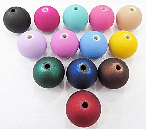 Bolas Emborrachada N°22 Cores Diversas (02Pçs) - BF035