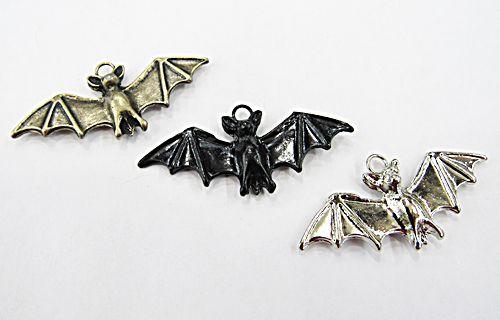 Pingente Morcego - PGT014