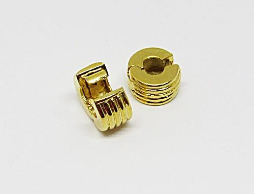 Trava Dourada Mola - TR002