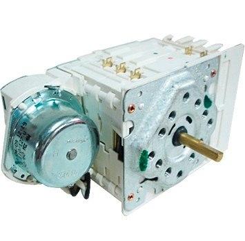 Timer Mecânico Lavadora Dako 220V - 189D3752G002
