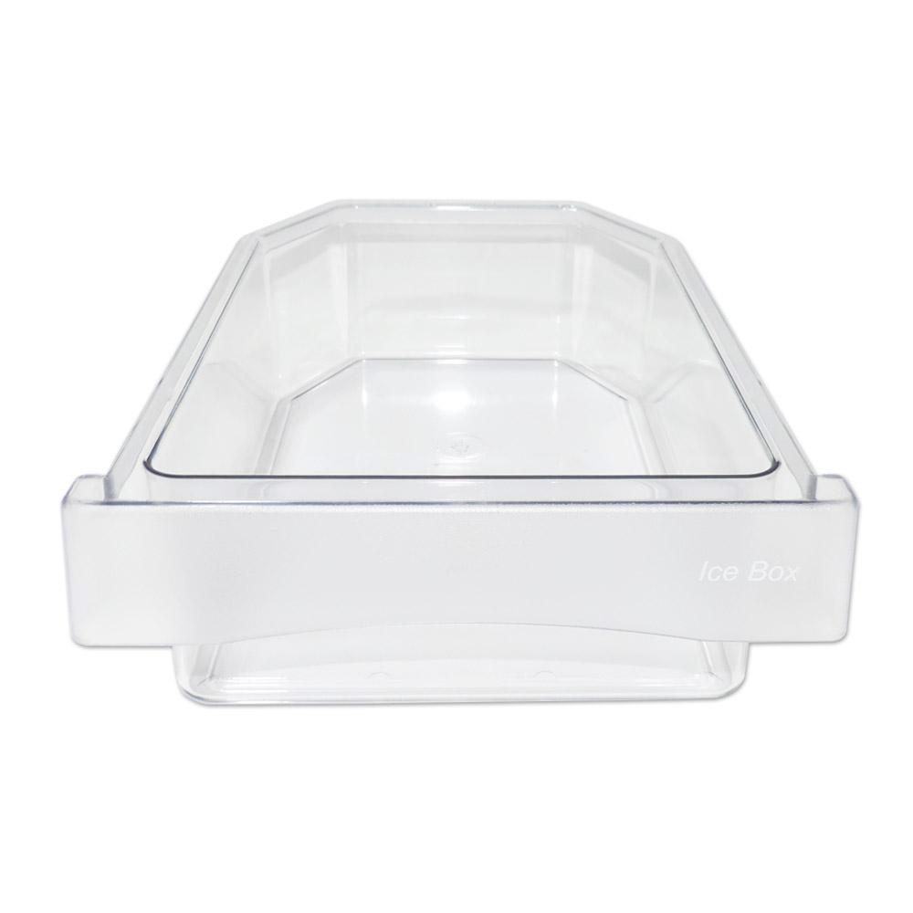 Gaveta De Gelo Refrigerador Continental Bosch & Mabe 710567