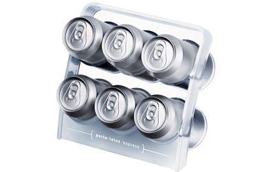 Porta Dispenser De Latas Da Porta Electrolux Df80 Df80X Dt80X Di80X Dfi80