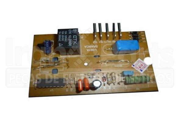 Sensor Lava Louça Compatível Compacta
