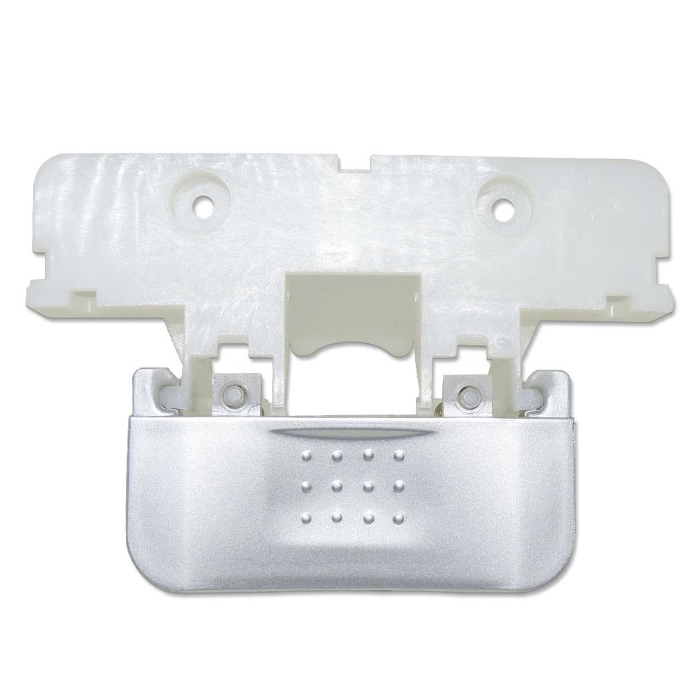 Acionador Dispenser Agua Do Refrigerador Dfw50 70294785