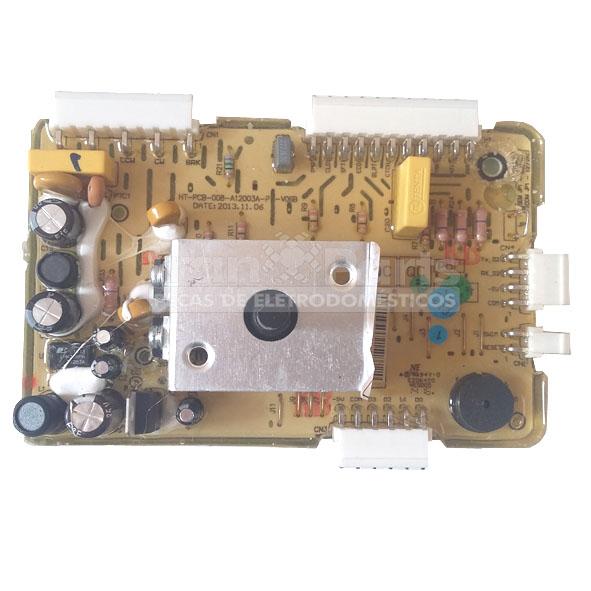 Placa De Potencia Electrolux  Ltp12