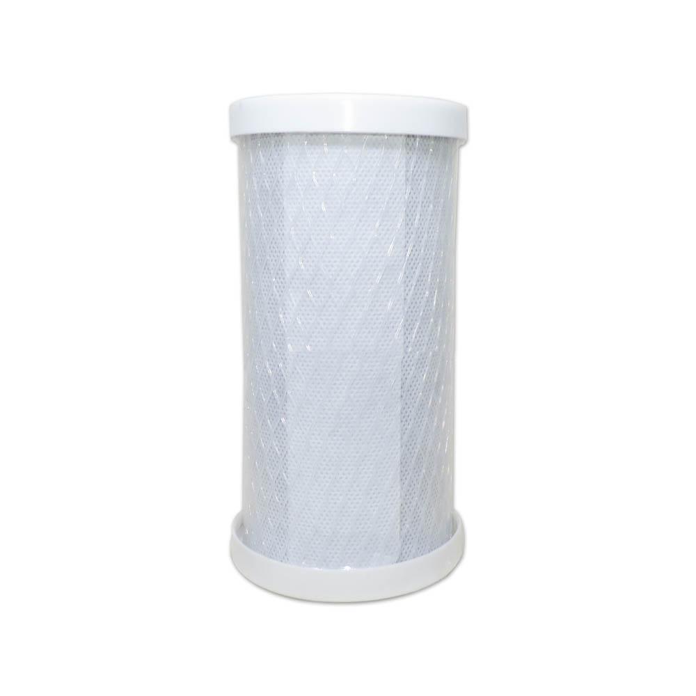 Refil Para Filtro De Água Purificador E Chuveiro 5