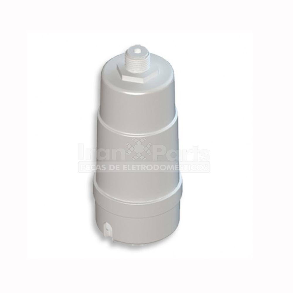 Refil Filtro Aqualarr Ap200 Aquaplus 200 Polfil 200 Ap 200