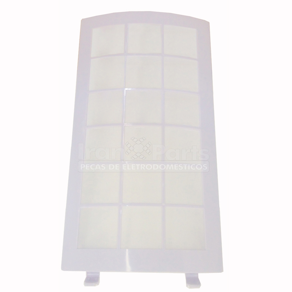 Filtro De Ar Climatizador Consul 326067040
