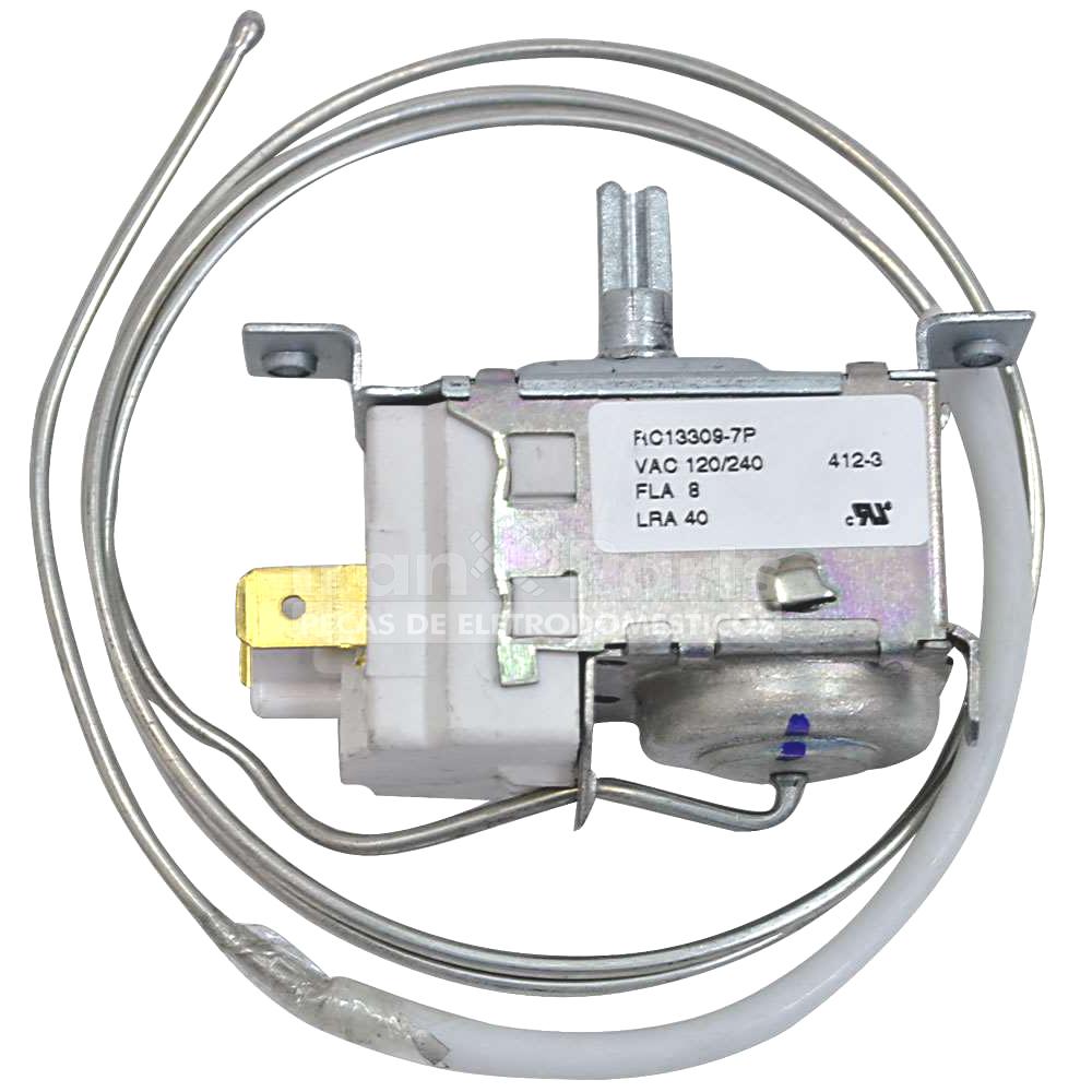 Termostato Electrolux Frd25E Frd28E R250N R280N